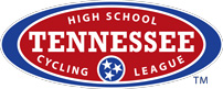 Tennessee High School Cycling League