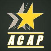 Fort Campbell ACAP