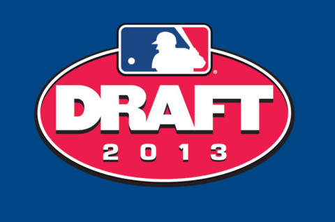 APSU Baseball has record five players drafted in this years MLB Draft. (Courtesy: Austin Peay Sports Information)