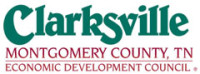 Clarksville-Montgomery County Economic Development Council