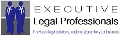 Executive Legal Professionals