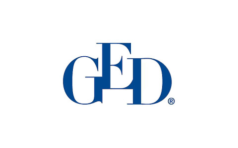 Tennesseans have between now and the end of the year to complete GED® partial tests.