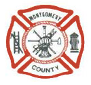 Montgomery County Volunteer Fire Service - TN