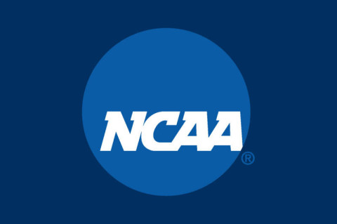 NCAA -National Collegiate Athletic Association