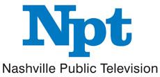 NPT - Nashville Public Television