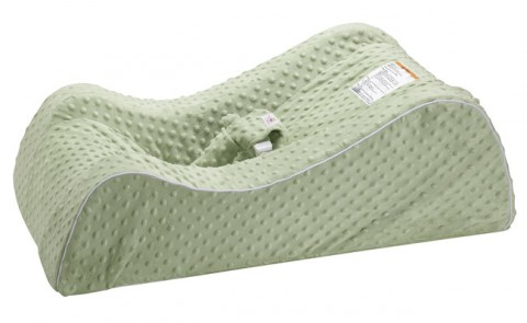 Nap Nanny and Chill Infant Recliners Recalled