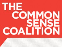 The Common Sense Coalition