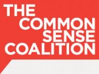 The Common Sense Coalition