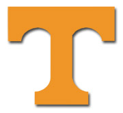 University of Tennessee - UT Vols