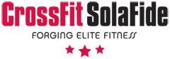 CrossFit SolaFide