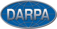 Defense Advanced Research Projects Agency (DARPA)