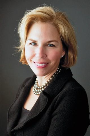 Katherine Johnson Cannata