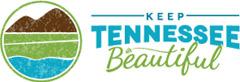 Keep Tennessee Beautiful