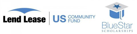 Lend Lease (US) Community Fund offers College Scholarships to Military Children