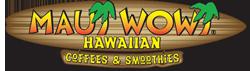 Maui Wowi Hawaiian - Clarksville, TN