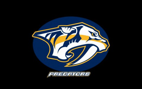 Nashville Predators Watch Party to be held this Friday at the Downtown Commons.