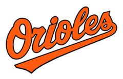 Clarksville Orioles 11U Baseball Team