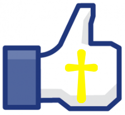 Being a Christian on Facebook - Clarksville, TN