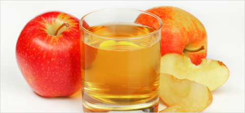 "The Food and Drug Administration proposes ""action level"" for arsenic in apple juice"