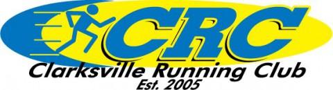The Clarksville Running Club