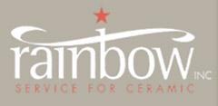 Rainbow Inc.