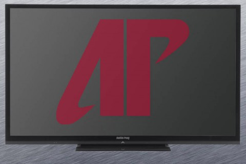 APSU vs Murray State on ESPN3 October 19th. (APSU Sports Information)