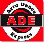 Acro Dance Express