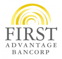 First Advantage Bancorp