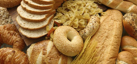 Gluten-Free Labeling Consumers Can Count On