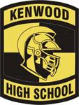 Kenwood High School Knights
