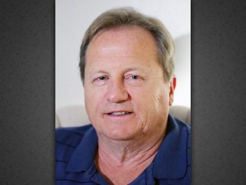 Kirk Steer