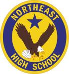 Northeast High School Eagles - Clarksville, TN