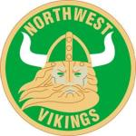Northwest High School Vikings