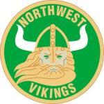 Northwest High School Vikings
