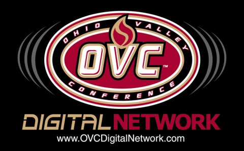 OVC Digital Network