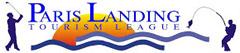 Paris Landing Tourism League