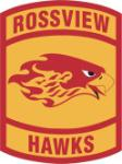 Rossview High School Hawks