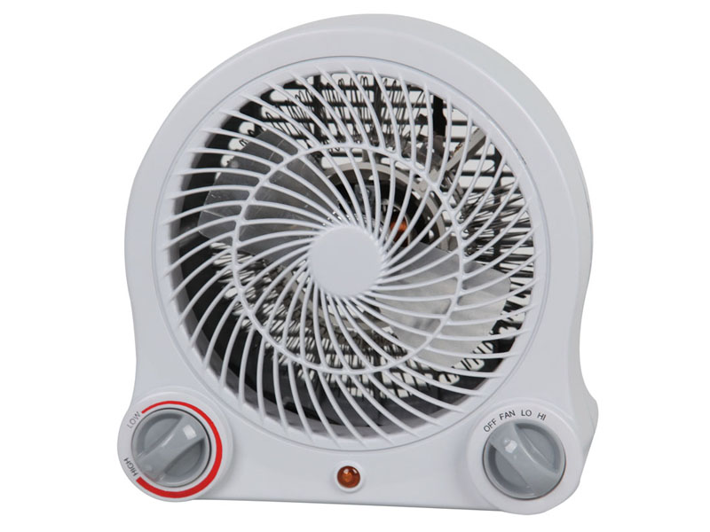 Portable Fan Heaters For Home : Home depot recalls soleil portable fan heaters due to fire