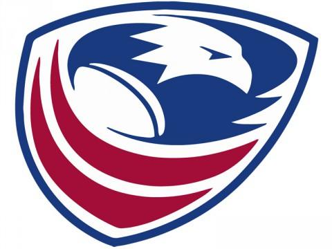 U.S Women's Rugby Team
