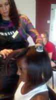 Mentoring & Makeover Workshop