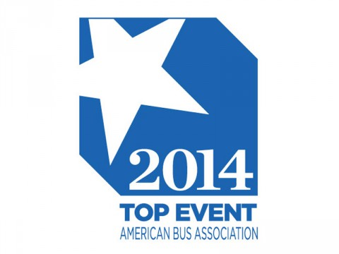 Rivers and Spires Festival named Top 100 Events in the Country by American Bus Association