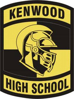 Kenwood High School