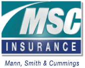 Mann Smith & Cummings Insurance - Clarksville, TN