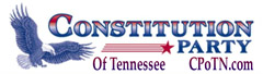 Montgomery County Constitution Party of Tennessee