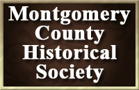 Montgomery County Historical Society