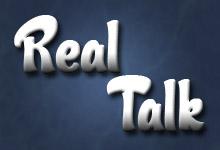 Real Talk - Clarksville, TN