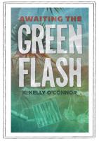 Awaiting the Green Flash