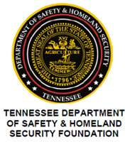 Tennessee Department of Safety and Homeland Security Foundation