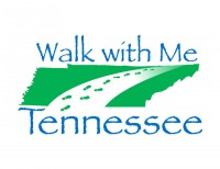 Walk With Me Tennessee