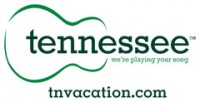 Tennessee Department of Tourism